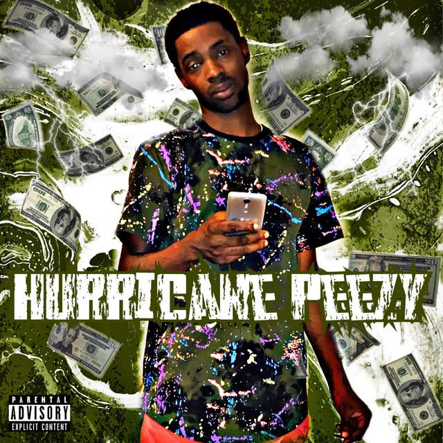 Hurricane Peezy