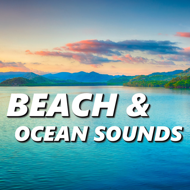 Ocean Sounds XLE Library