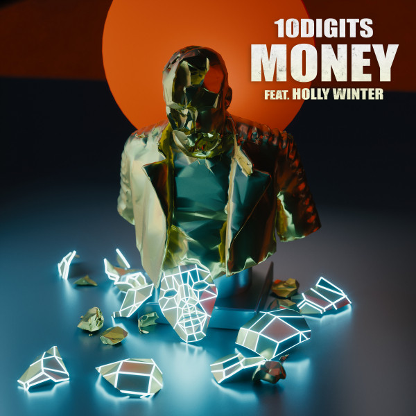 Money (feat. Holly Winter)