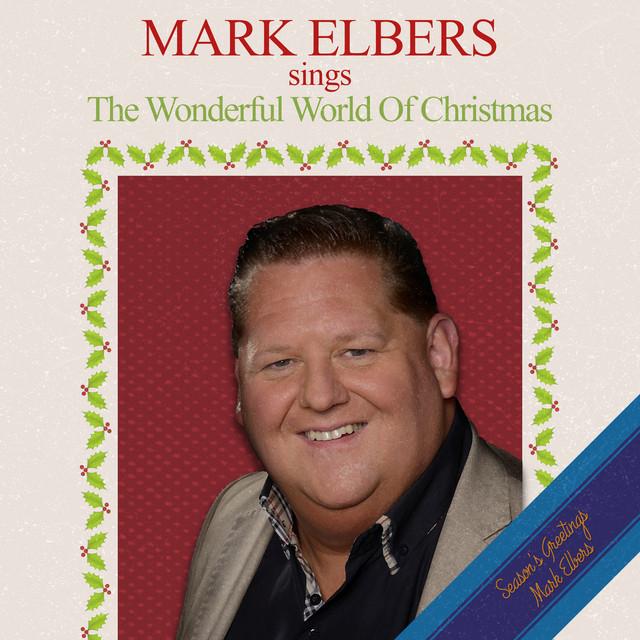 The Wonderful World of Christmas Image