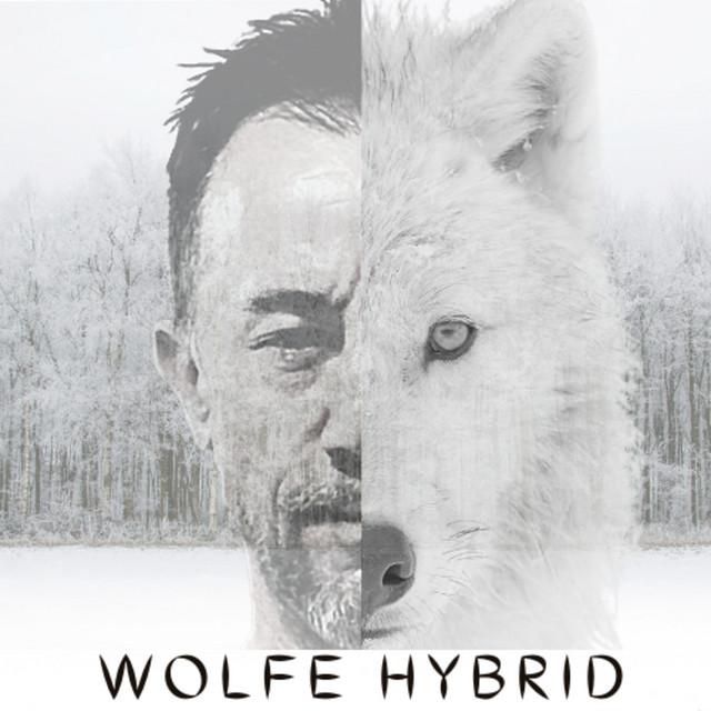 "Wolfe Hybrid  ""Mass Manipulation"" spotify ile ilgili görsel sonucu"