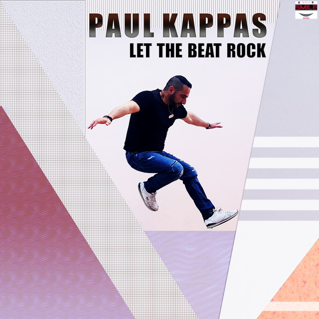 Let the Beat Rock