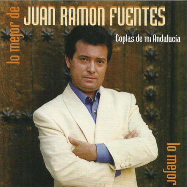 España Lo Tiene Todo Song By Juan Ramón Fuentes Spotify