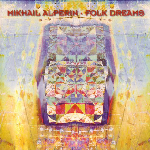 Folk Dreams