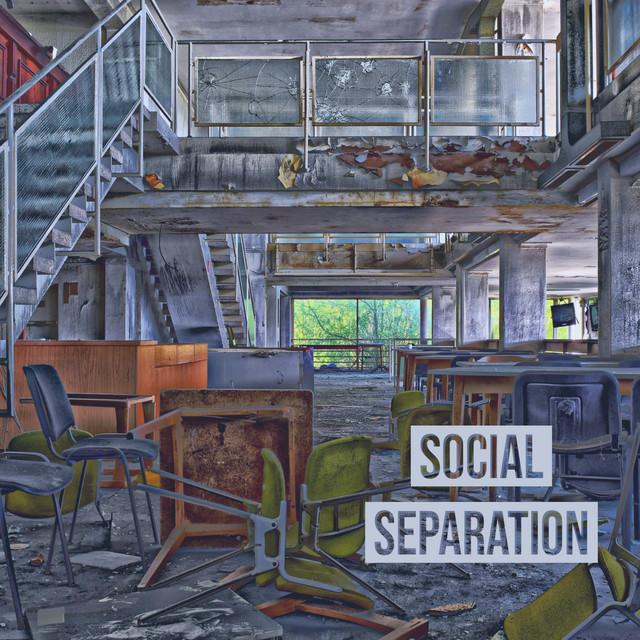 Social Separation
