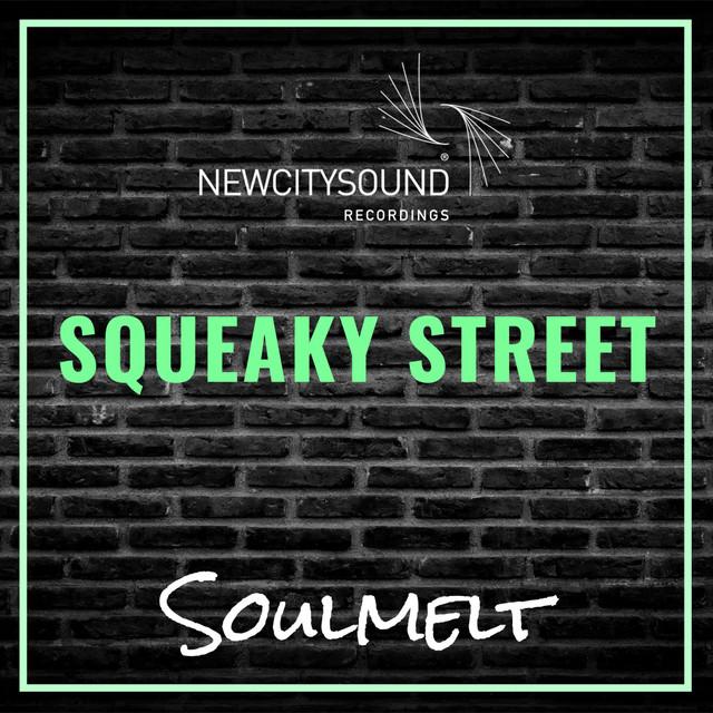 Squeaky Street