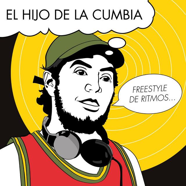 Freestyle de Ritmos