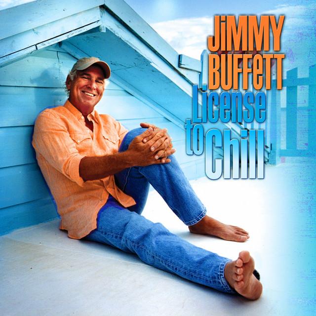 Coast Of Carolina album cover