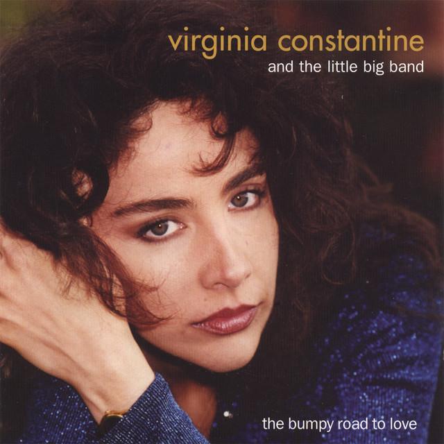 Virginia Constantine