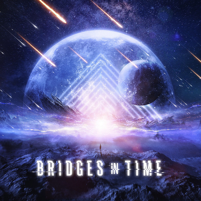 Bridges in Time