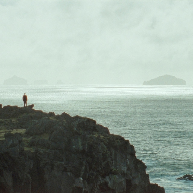 Volcano - Original Score
