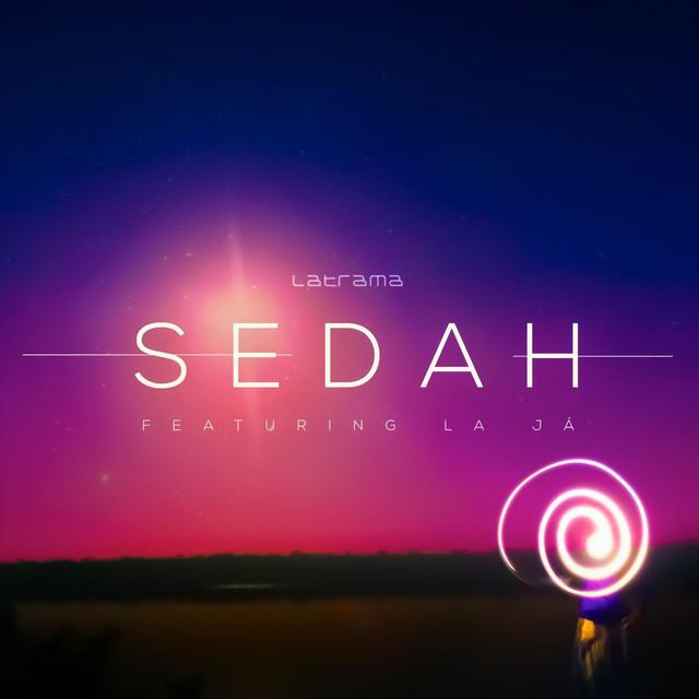 Sedah (feat. La Já)