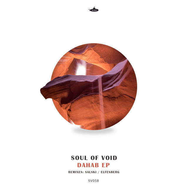 Soul Of Void