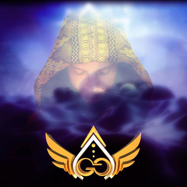 The Third Omen