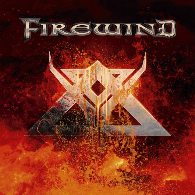 Firewind Image