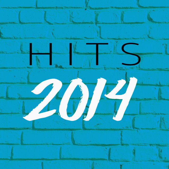 2014 Hits