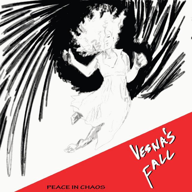 Vesna's Fall