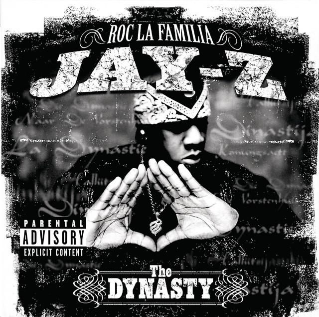 The Dynasty