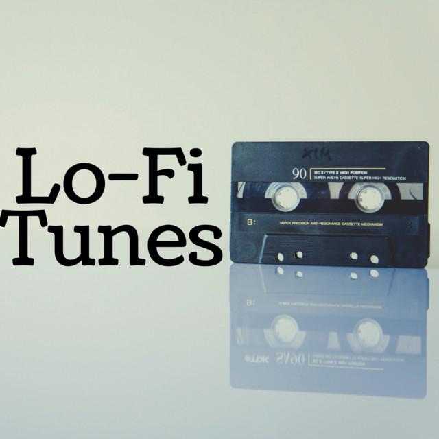 Lo-Fi Tunes