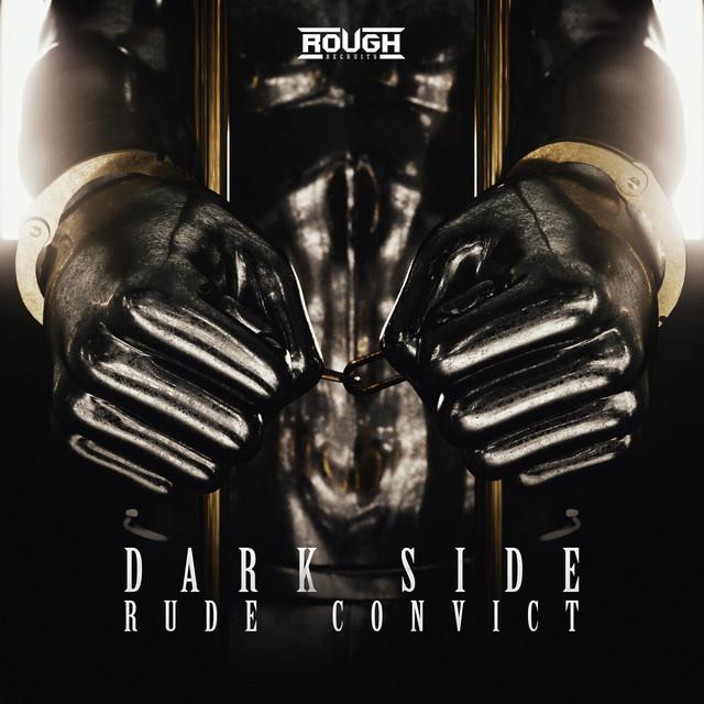 Dark Side Image