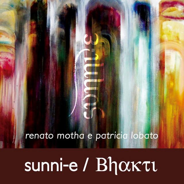 Sunni-e/Bhakti