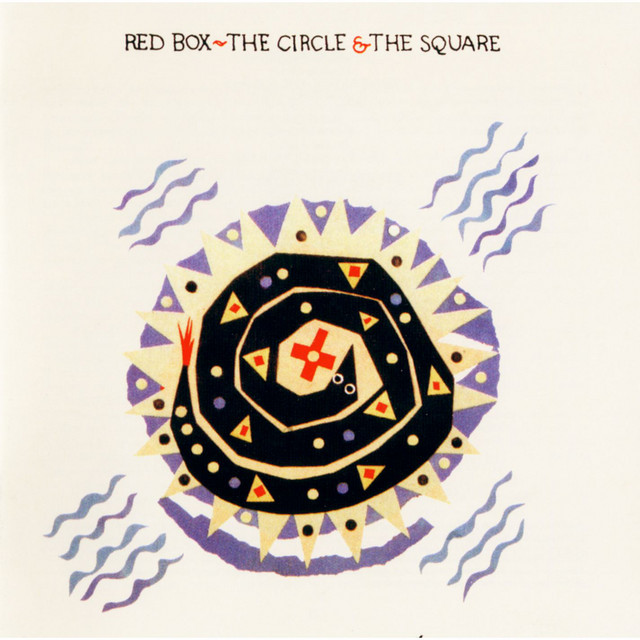 The Circle & the Square (Expanded Version)