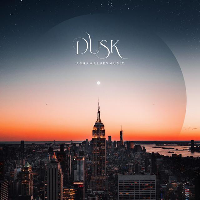 Dusk Image