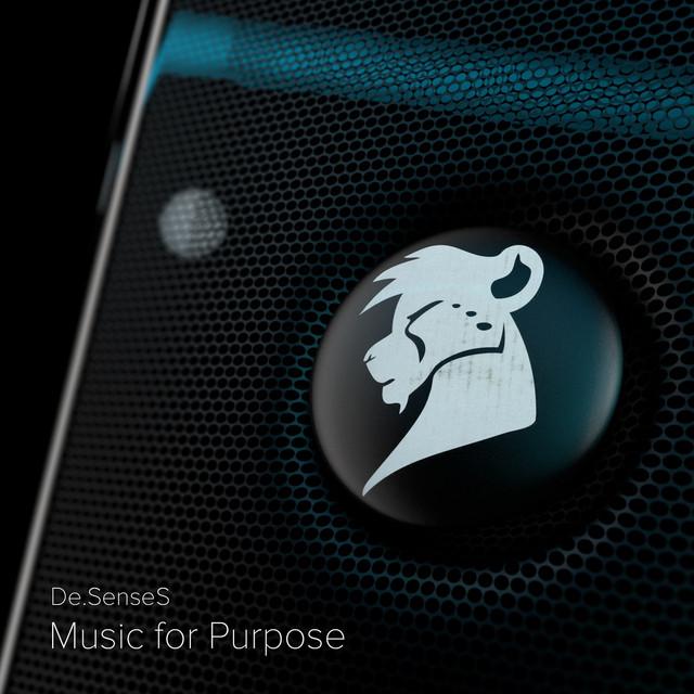 Music for Purpose