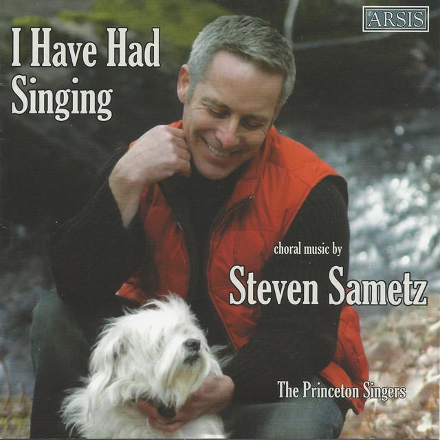 The Princeton Singers