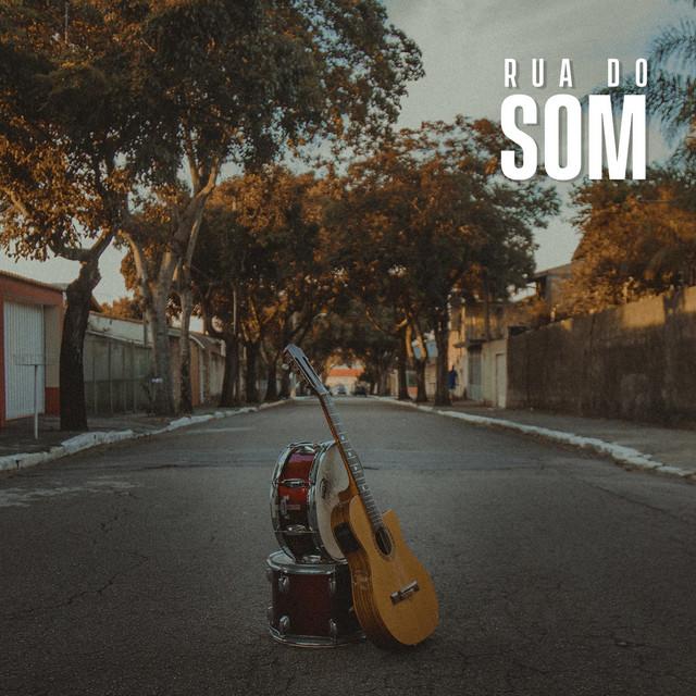 Rua do Som