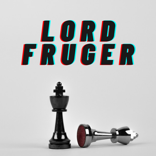 Lord Fruger