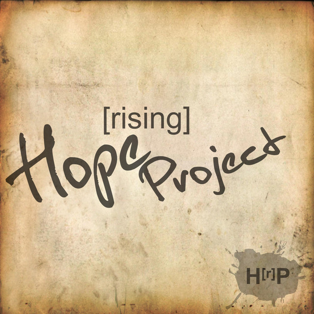 Hope Rising Project
