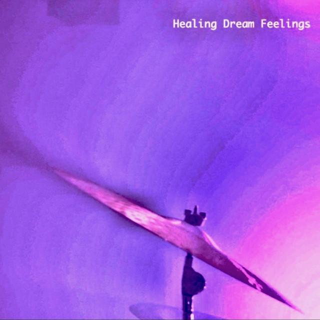 Healing Dream Feelings
