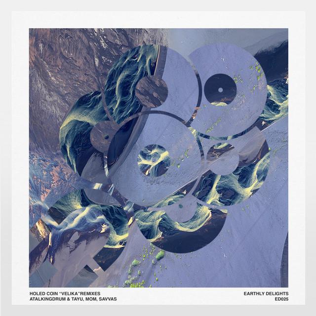 Velika - atalkingdrum & Tayu Remix