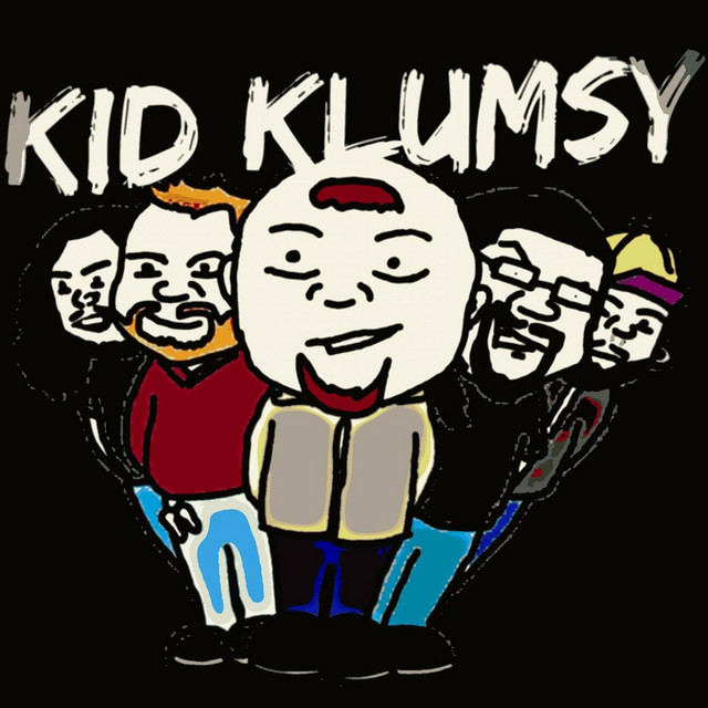 Kid Klumsy tickets and 2020 tour dates