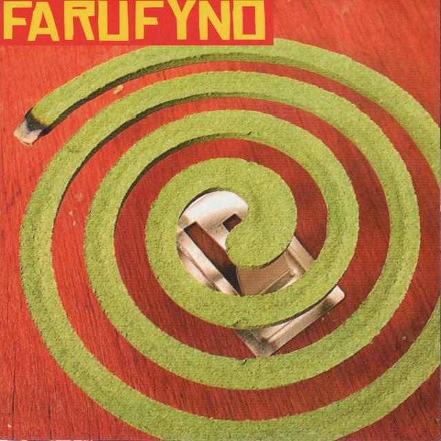 Farufyno