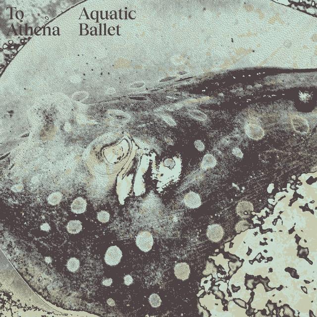 Aquatic Ballet