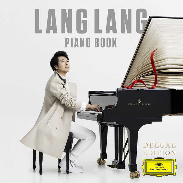 The Well-Tempered Clavier: Book 1, BWV 846-869: 1. Prelude in C Major, BWV 846