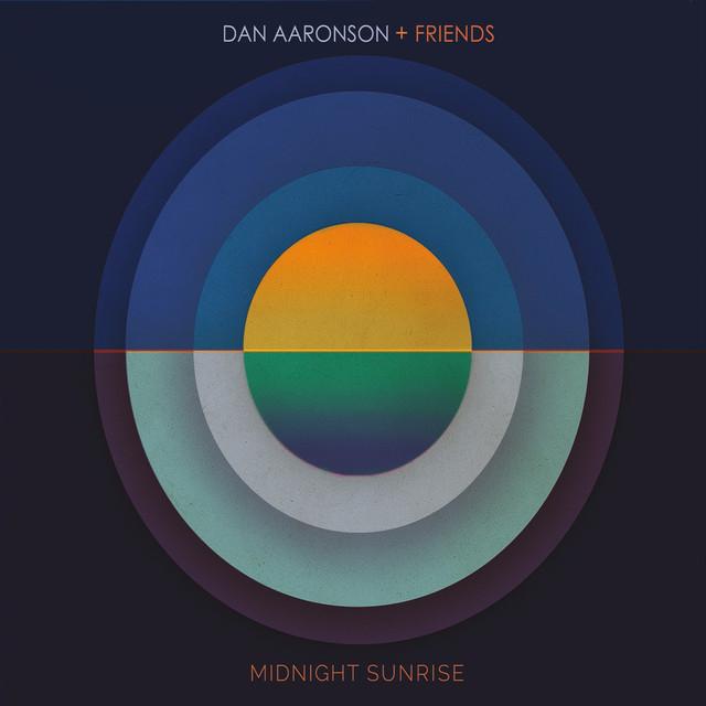 Dan Aaronson and Friends