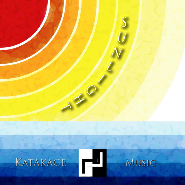 Katakage Music