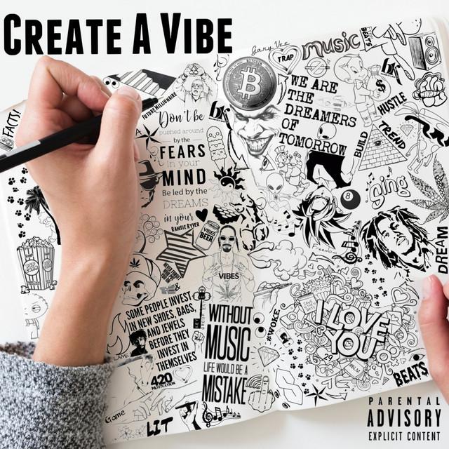 Create a Vibe Image