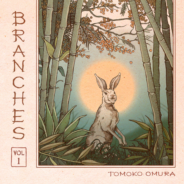 Branches Vol. 1