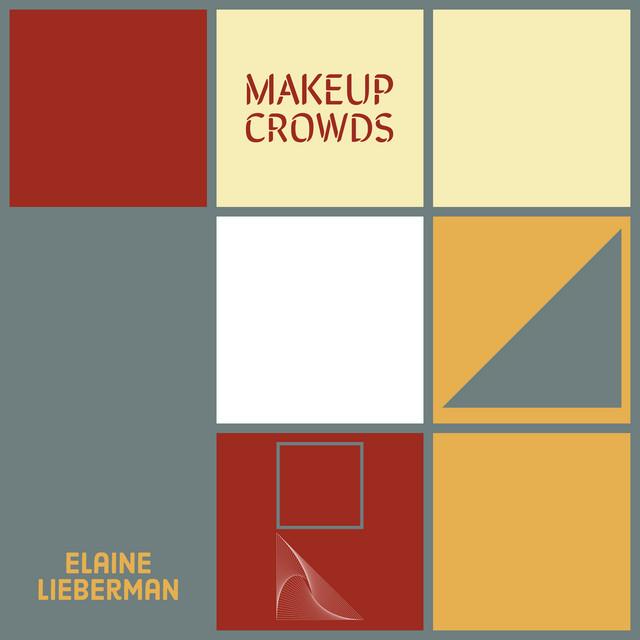 Makeup Crowds