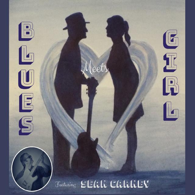 Blues Meets Girl
