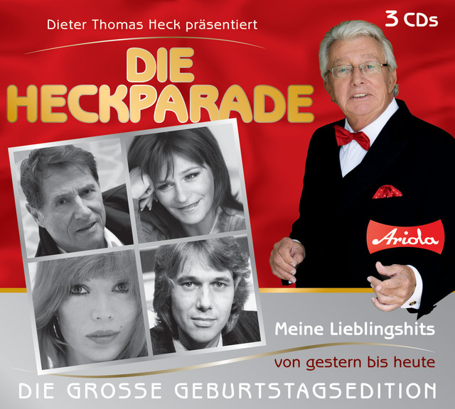 Guten Morgen Liebe Sorgen A Song By Jürgen Von Der Lippe