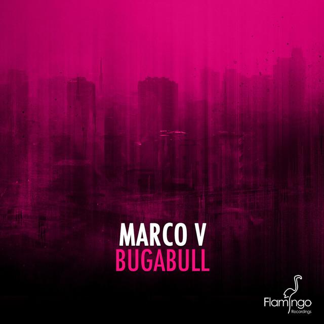 Bugabull