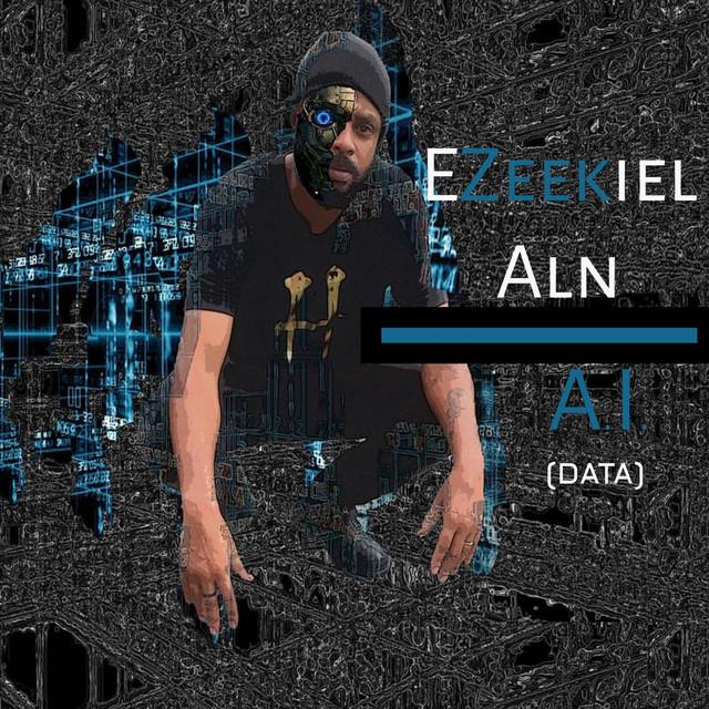 A.I. (Data)