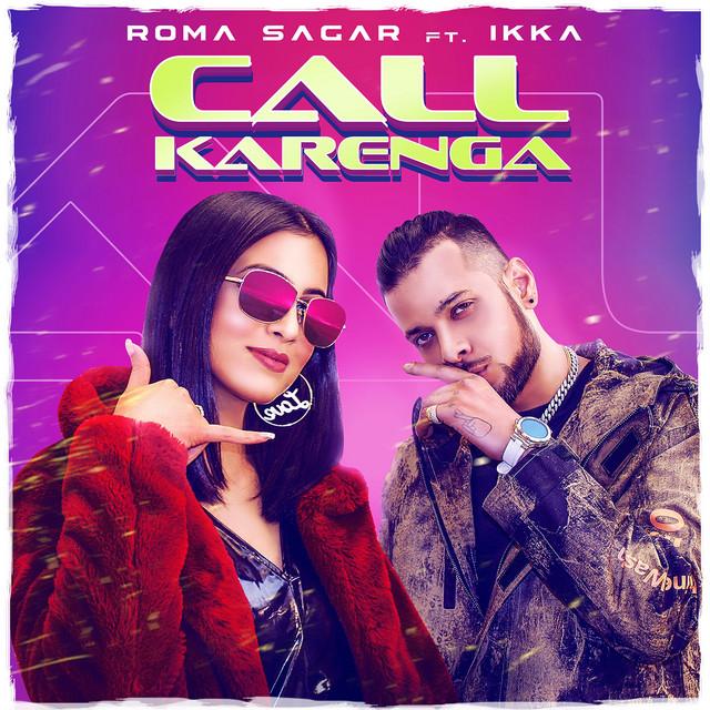 Call Karenga