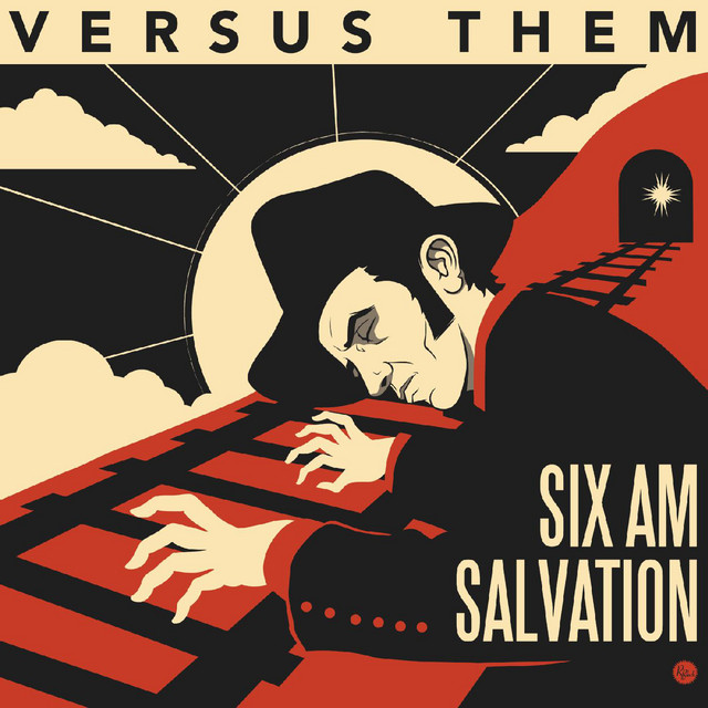 Versus (Interlude)