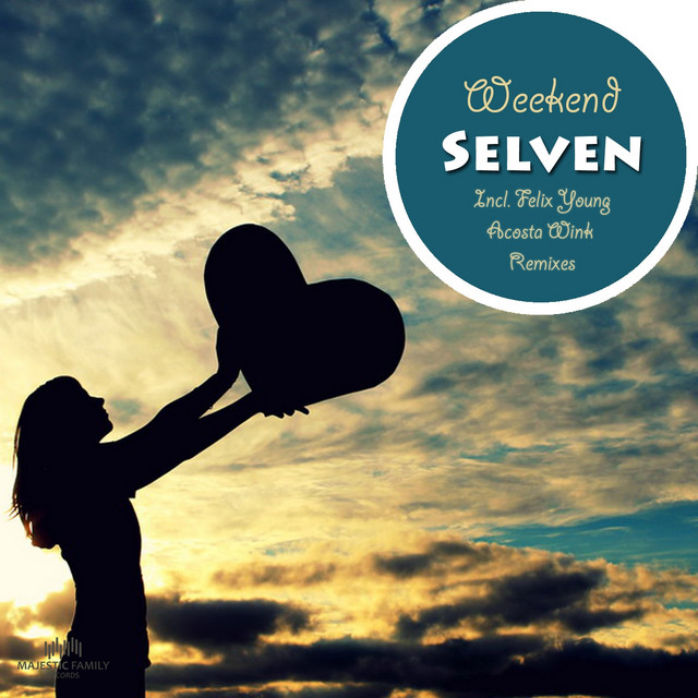 Selven